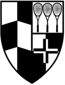 QM-BL Squash League