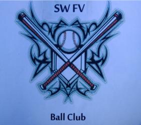 SW Fraser Valley Ball Club