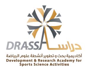 Drasa Sports LLC