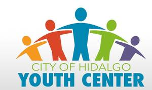 Hidalgo Youth Center