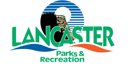 Lancaster Parks and Recreation