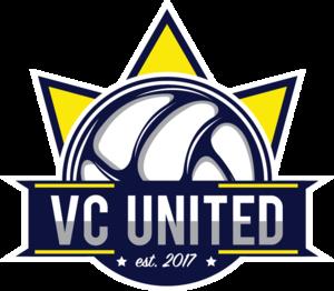 VC United