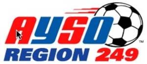 AYSO-San Bruno Region 249