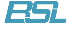 Bayou Sports Leagues