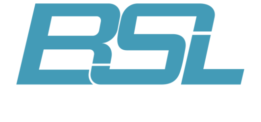 Bayou Sports Leagues