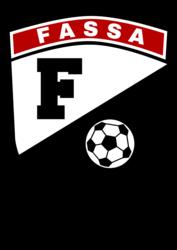 Fremont Area Select Soccer Association
