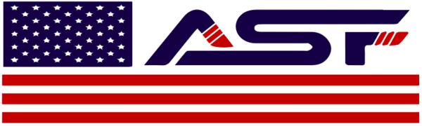 American Sports Federation