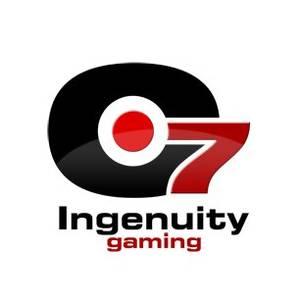 Ingenuity Gaming