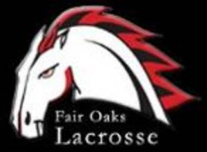 Fair Oaks Lacrosse