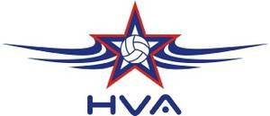 Houston Volleyball Academy