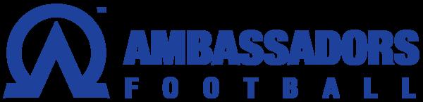 Ambassadors Football Kenya