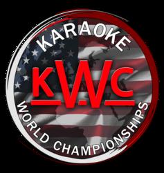 Karaoke World Championships USA