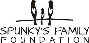 Spunky's Family Foundation