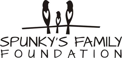 Spunky's Family Foundation
