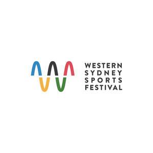 Western Sydney Sports Festival
