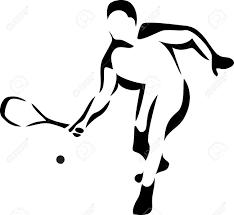 Kuwait Amateur Squash League