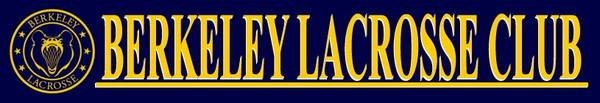 Berkeley Lacrosse Club