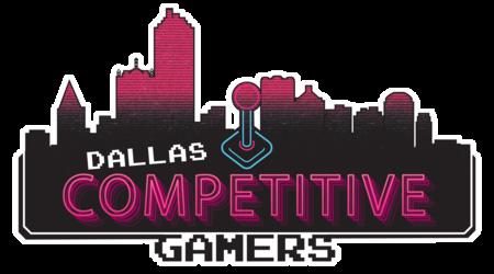 Dallas Competitive Gamers
