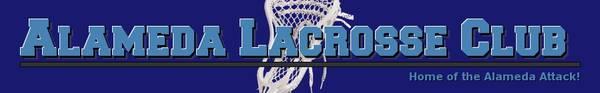 Alameda Lacrosse Club