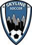 Skyline Soccer Association