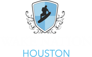 Wake Nation Houston