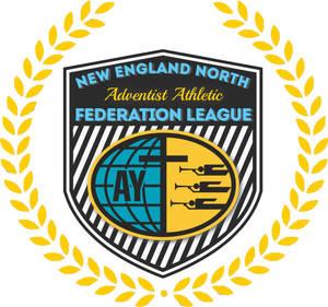 Adventist Athletic Federation League