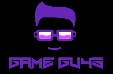 Game Guys