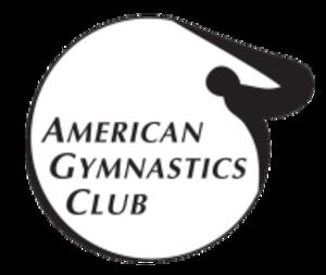 American Gymnastics