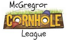 McGregor Cornhole League
