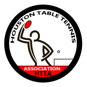Houston Table Tennis Association