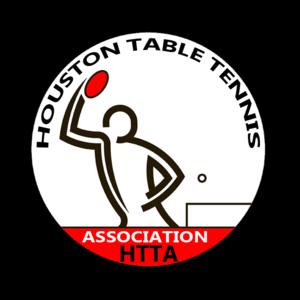 Houston Table Tennis Association