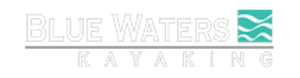 Blue Waters Kayaking