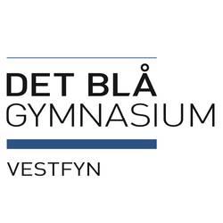 Det Blå Gymnasium