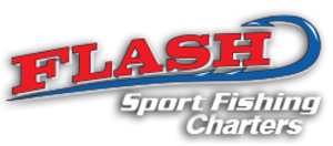 Flash Sport Fishing