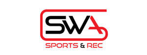 SWA Sports & Recreation
