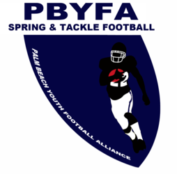Palm Beach Youth Football Alliance