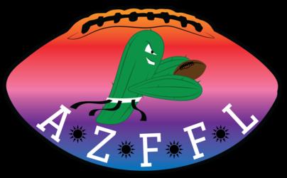 AZFFL