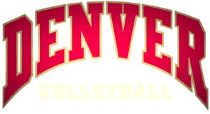 DU Volleyball Camp & Clinics