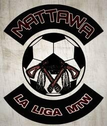 Mattawa La Liga MTW