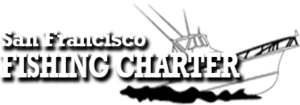 San Francisco Fishing Charters