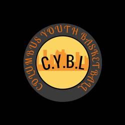 Columbus youth basketball league