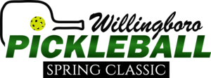 Willingboro Pickleball Spring Classic 2019