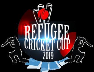 Refugee Cricket Cup 2019
