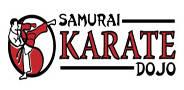 Samurai Karate Dojo