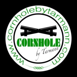 Cornhole by Tarmann