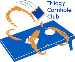 Trilogy® Cornhole Club