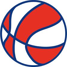 Jim Ned Basketball League