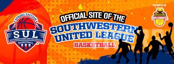 Southwestern United league