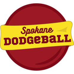 Spokane Dodgeball
