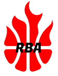 Rock Basketball League (RBA)